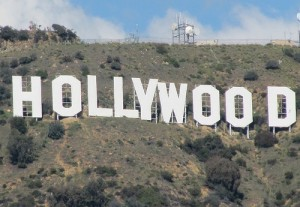 Hollywood: The film capital of the world