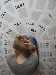 student debt relief