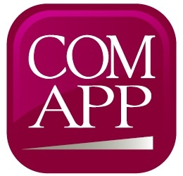 New Common App 4