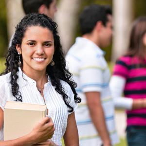 Provost dissertation scholarship york university